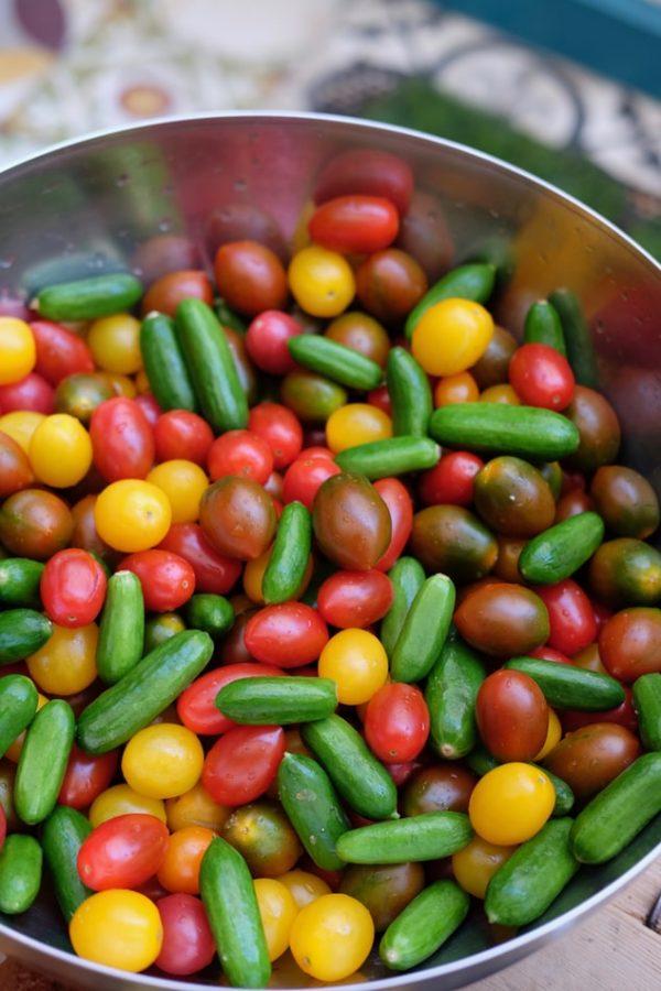 Tomato Relish <br/>150g jar 3