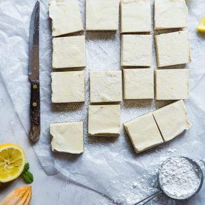 Vegan butter <br> MELBOURNE<br>Available July