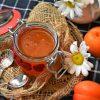 Apricot Fruit Spread <br>150g jar 1