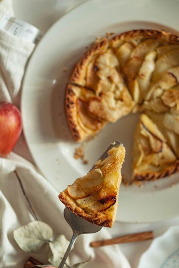 Apple slice <br> MELBOURNE PICKUP ONLY 3